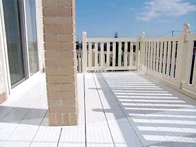 ガゼボ・パティオの施工例